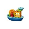 Lego-10567