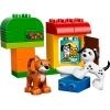 Lego-10570