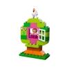 Lego-10571