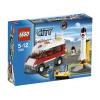 Lego-3366