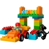 Lego-10572