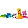 LEGO 10573 - LEGO DUPLO - Creative Animals