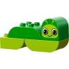 Lego-10573