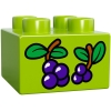 Lego-10576