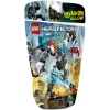 Lego-44017