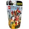 Lego-44018