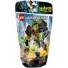 Lego-44019