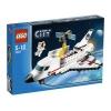 Lego-3367