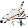 LEGO 3367 - LEGO CITY - Space Shuttle