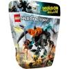Lego-44021