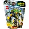 Lego-44022