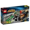 Lego-76012