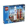 Lego-3368