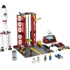 LEGO 3368 - LEGO CITY - Space Center