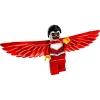 Lego-76018