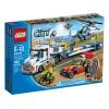 Lego-60049