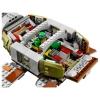 Lego-79121