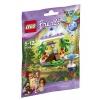 Lego-41044