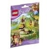 Lego-41045