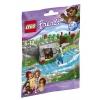 Lego-41046