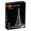 Lego-21019