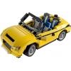 LEGO 5767 - LEGO CREATOR - Cool Cruiser