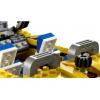 Lego-5767