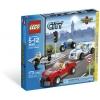 Lego-3648