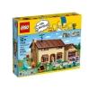 Lego-71006