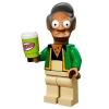 Lego-71005