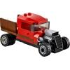 Lego-60048