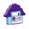Lego-10542