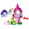 LEGO 10542 - LEGO DUPLO - Sleeping Beauty's Fairy Tale