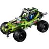 LEGO 42027 - LEGO TECHNIC - Desert Racer