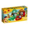 Lego-10526
