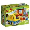 Lego-10528