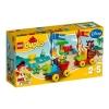 Lego-10539