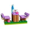 Lego-41030