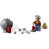 Lego-4200