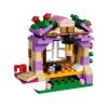Lego-41031