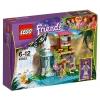 Lego-41033