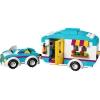 Lego-41034