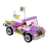 Lego-41036