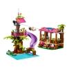 Lego-41038