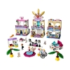 LEGO 41058 - LEGO FRIENDS - Heartlake Shopping Mall