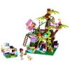 LEGO 41059 - LEGO FRIENDS - Jungle Tree House
