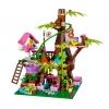 Lego-41059