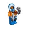 Lego-60032
