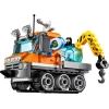 Lego-60033
