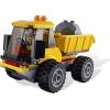 Lego-4201